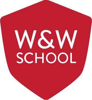 Word & World School